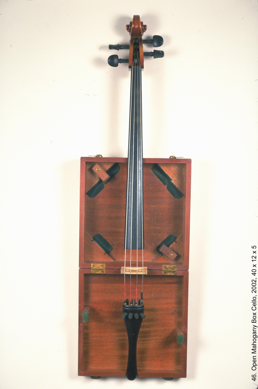 46 Open Mahogany Box Cello wt.jpg