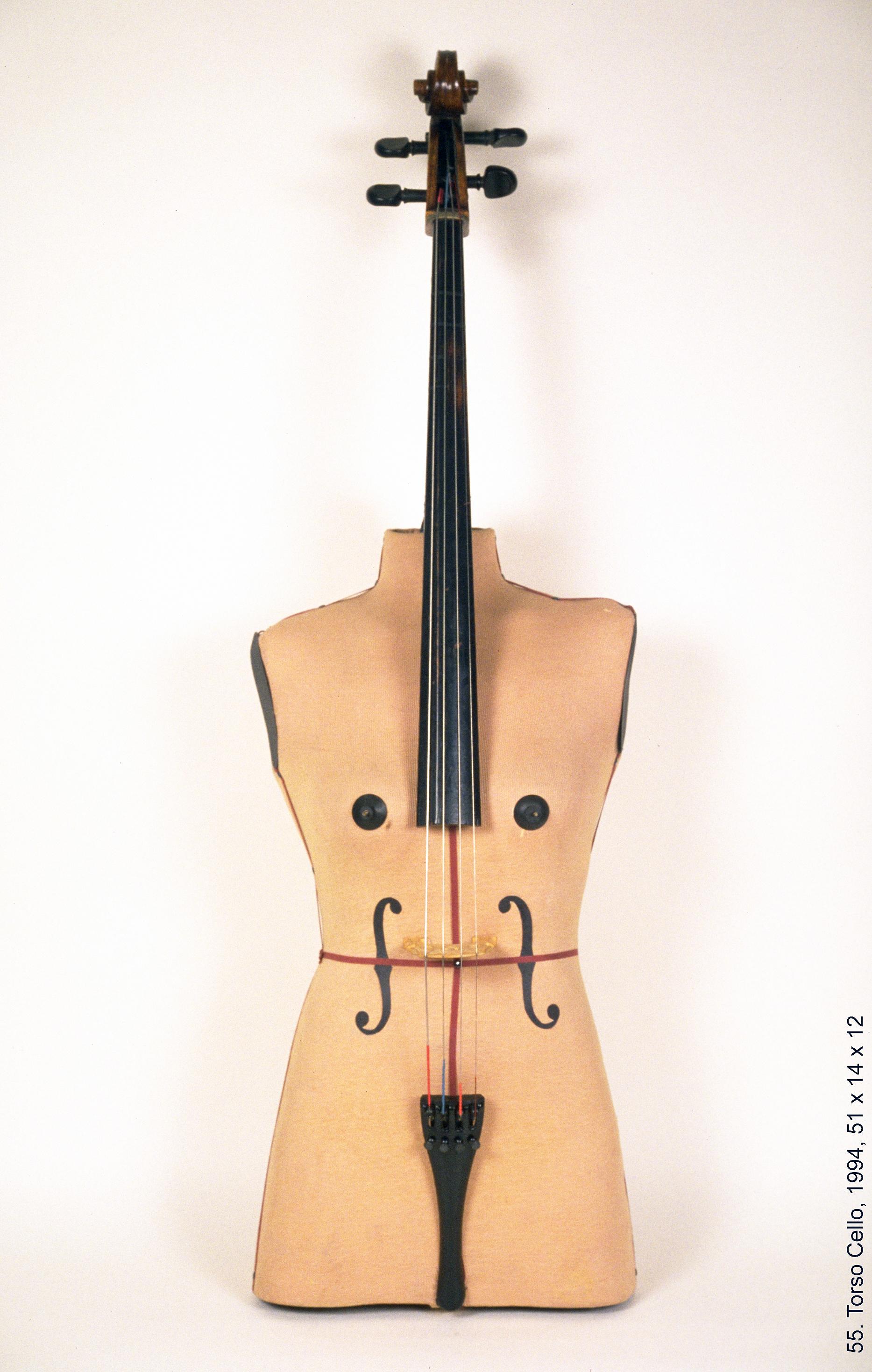 55 Torso Cello wt.jpg
