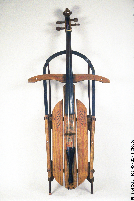 58 Sled Cello wt.jpg