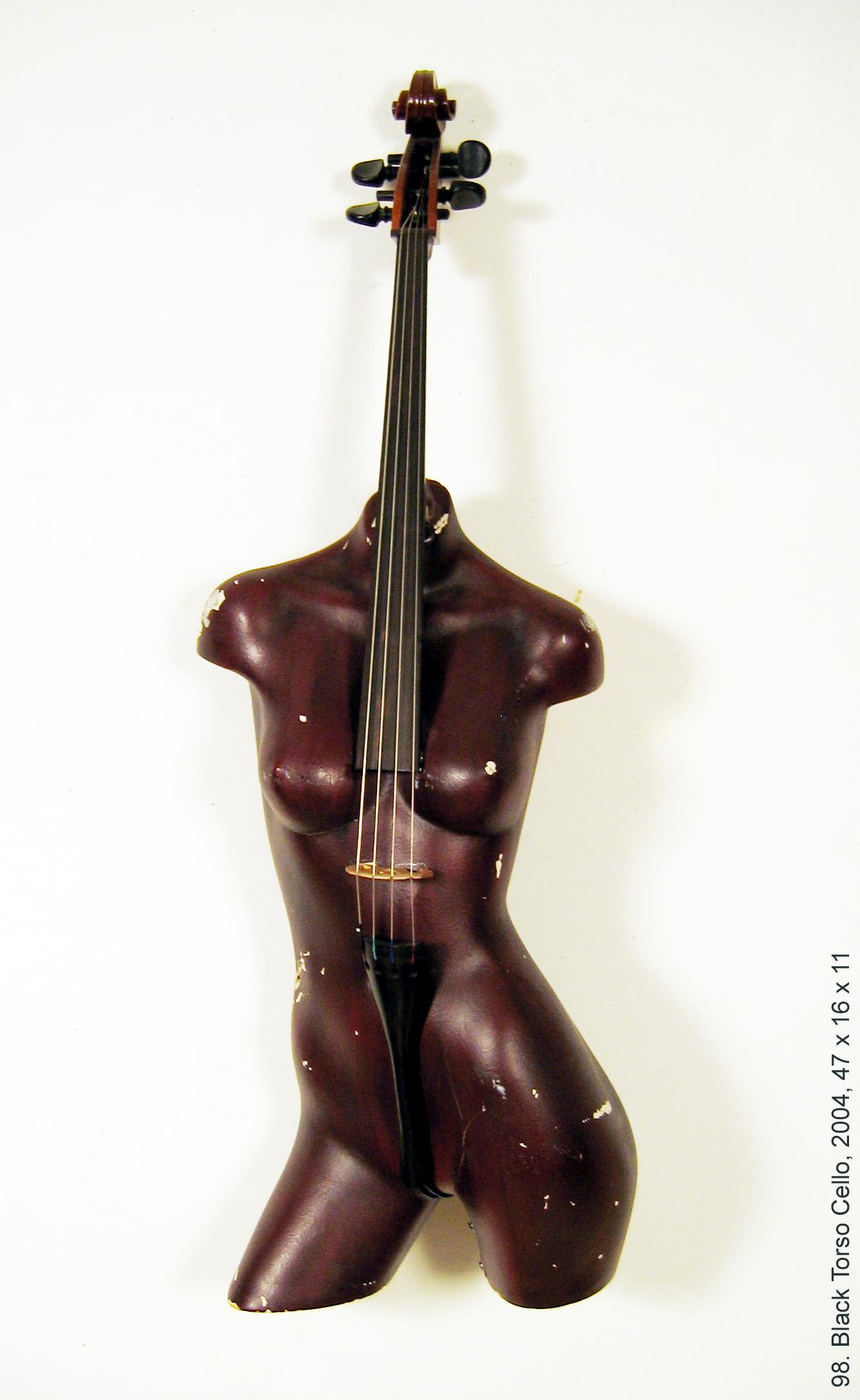 98 Black Torso Cello wt.jpg