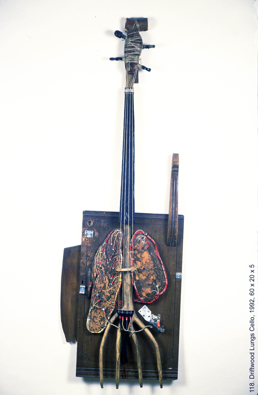 118 Driftwood Lungs Cello wt.jpg