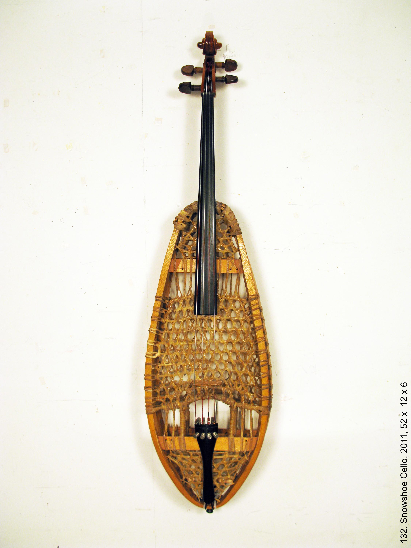 132 Snowshoe Cello wt.jpg