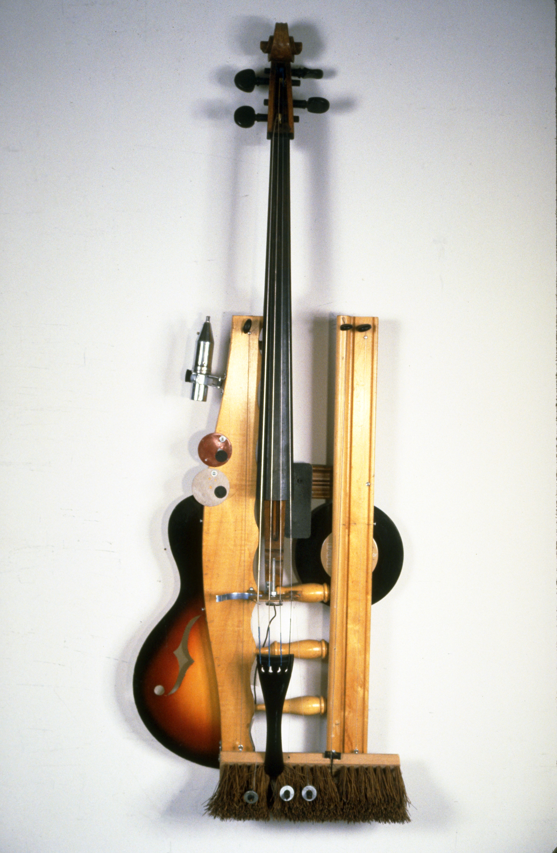 Pushbroom Cello.jpg