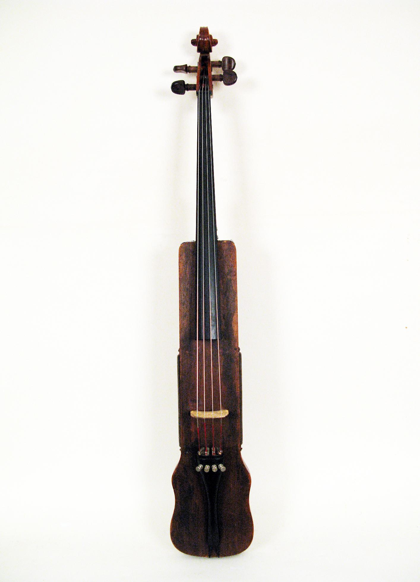 Ukelin Cello.jpg