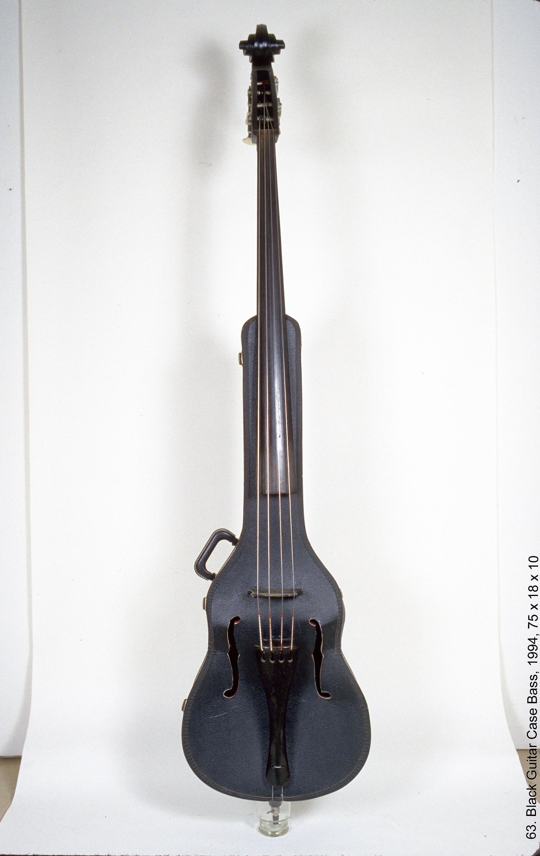 63 Black Guitar Case Bass wt.jpg