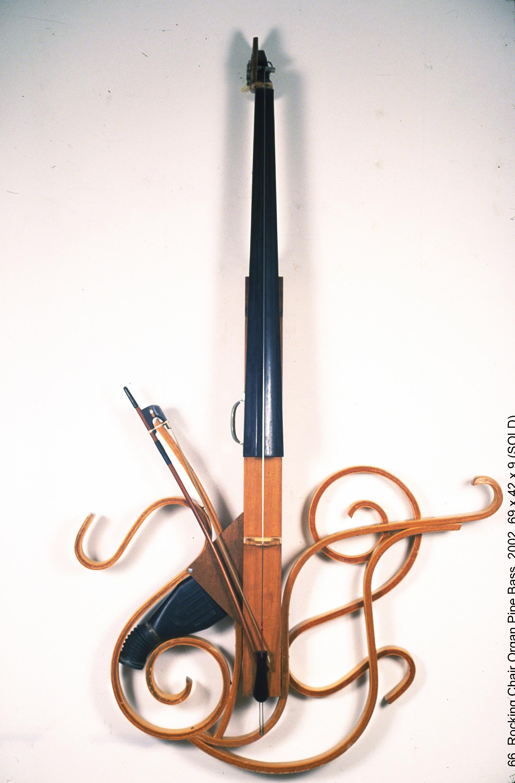 66 Rocking Chair Organ Pipe Bass wt.jpg