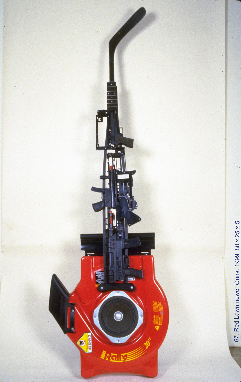 67 Red Lawnmower Guns wt.jpg