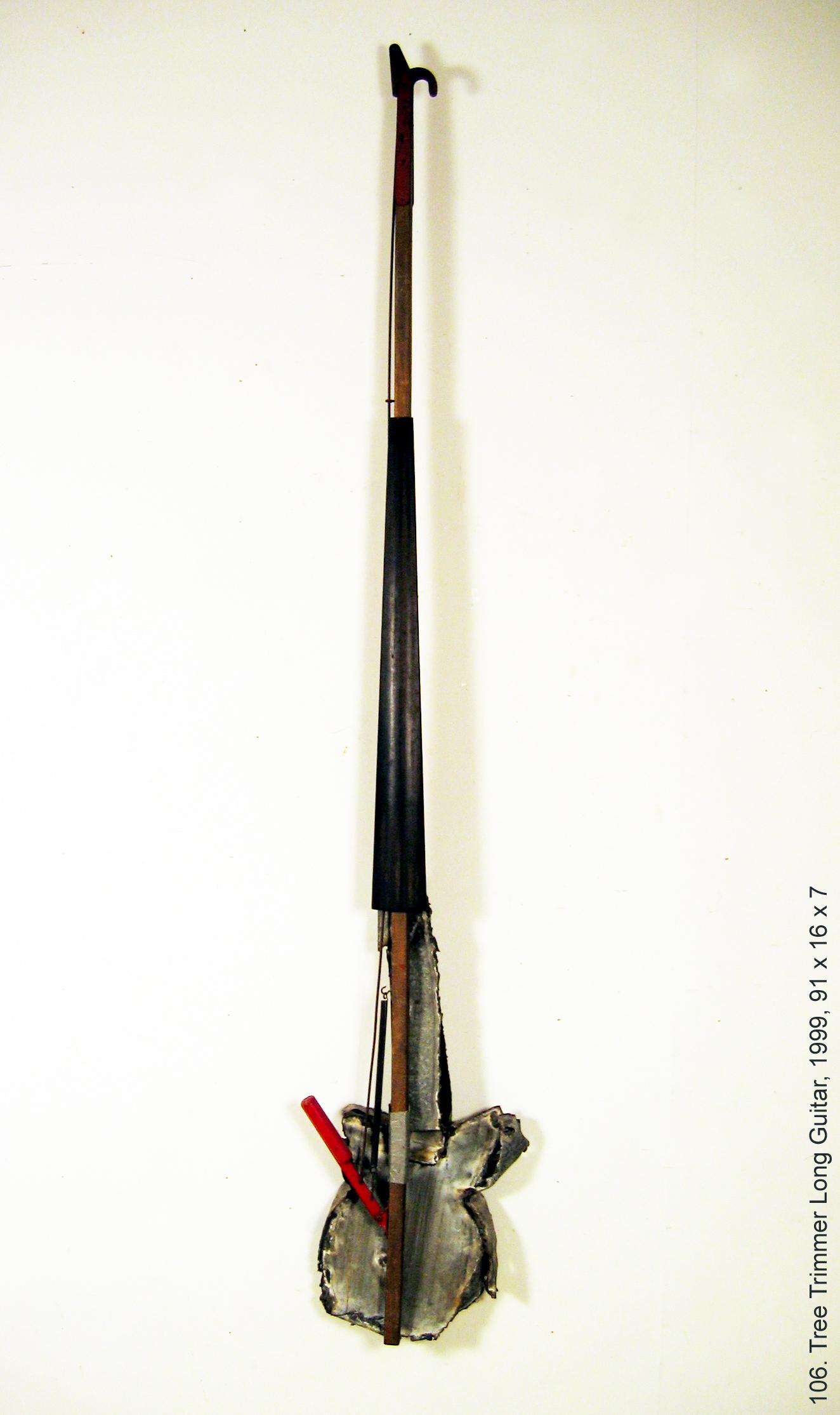 106 Tree Trimmer Long Guitar wt.jpg