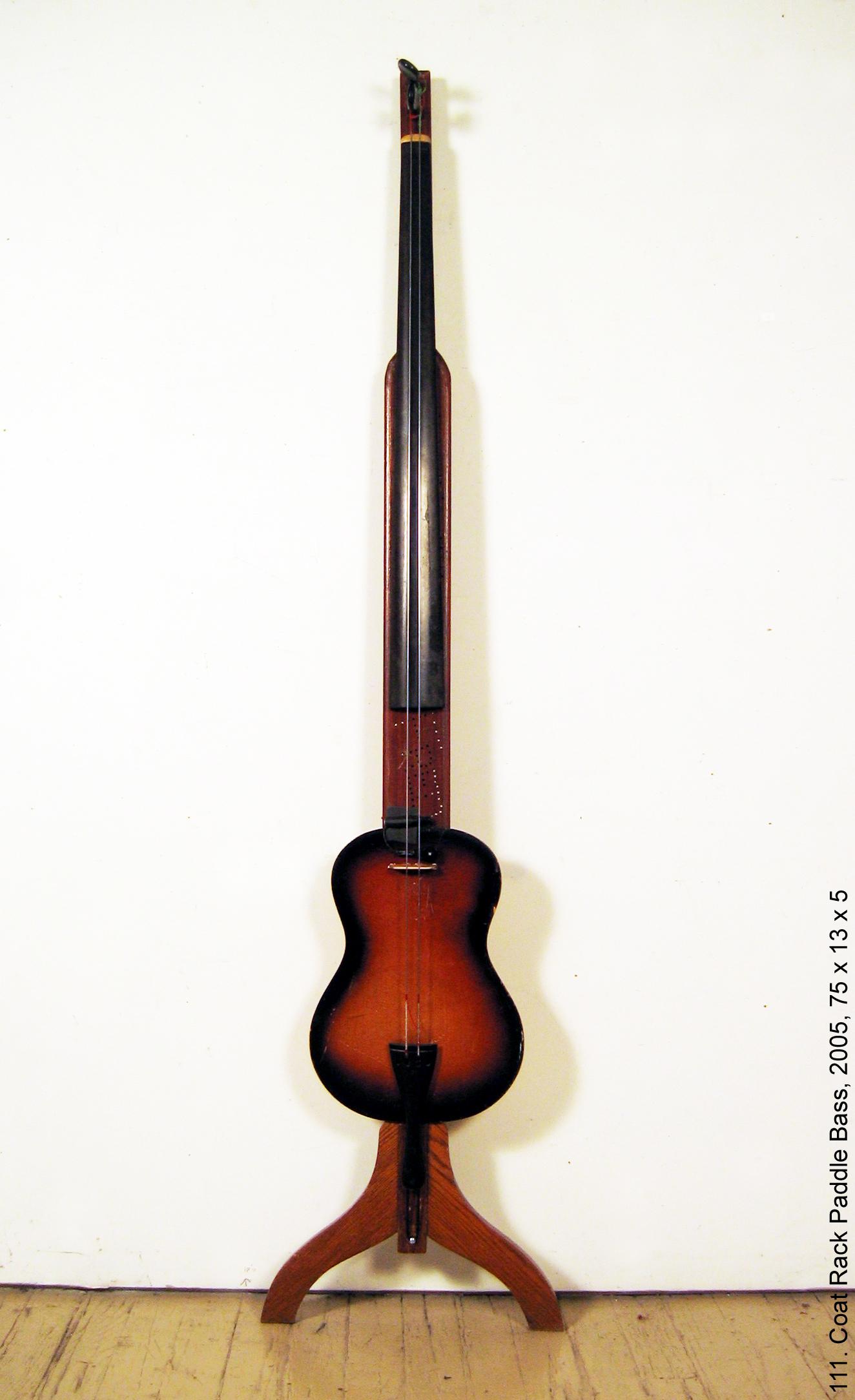 111 Coat Rack Paddle Bass wt.jpg