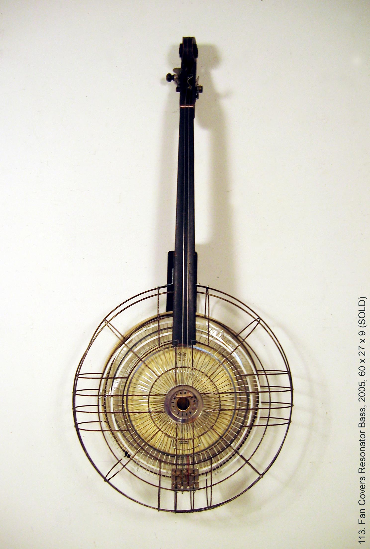 113 Fan Covers Resonator Bass wt.jpg