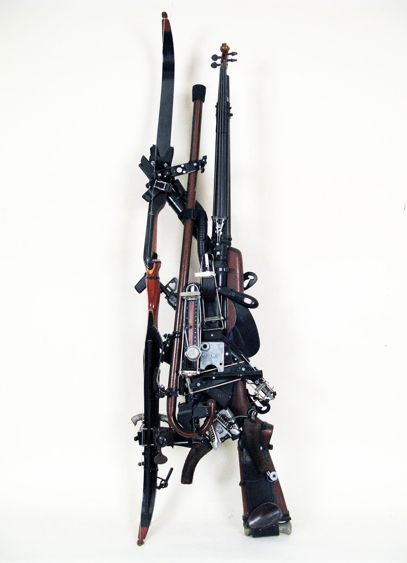 Rifle Cane Archery Combo.jpg