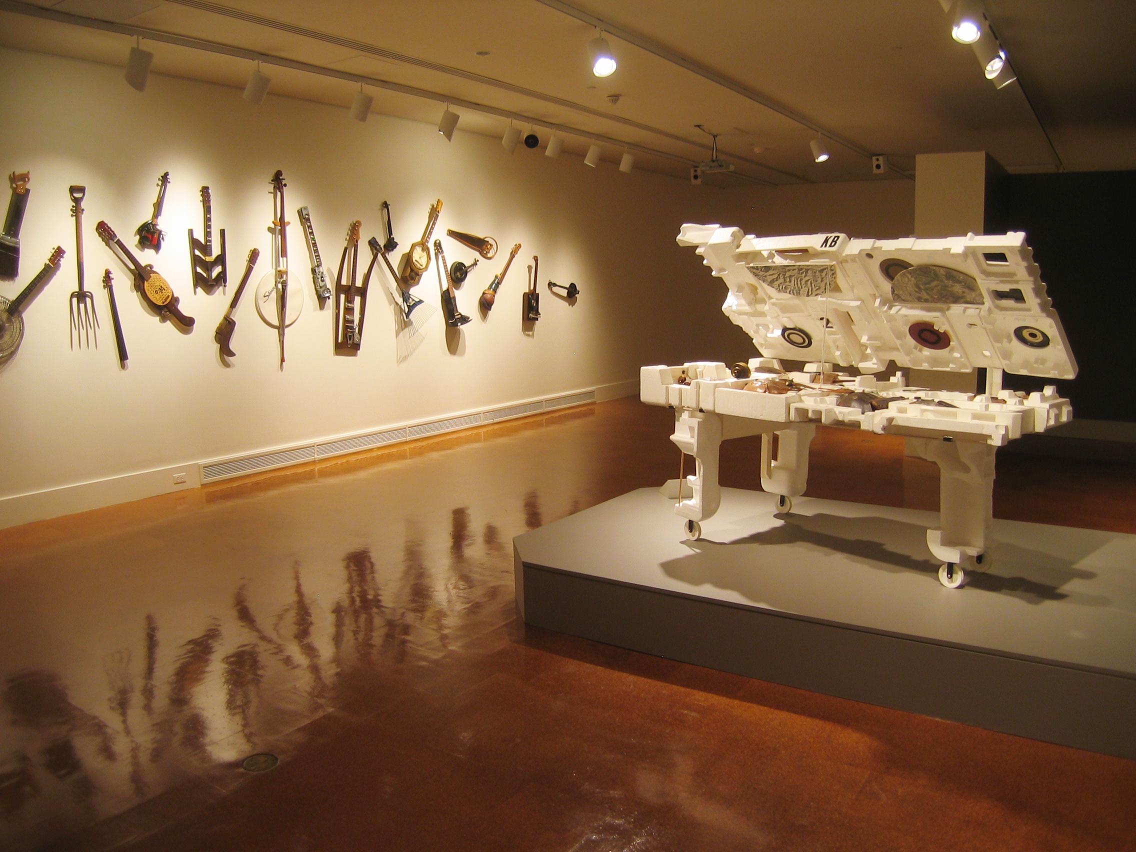 KB Exhib. DAI 2.JPG