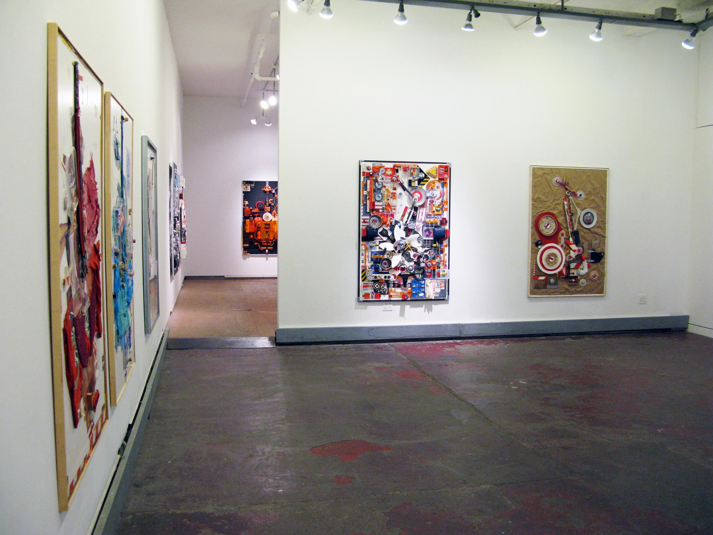KB S-Show Exhib 3 F.jpg