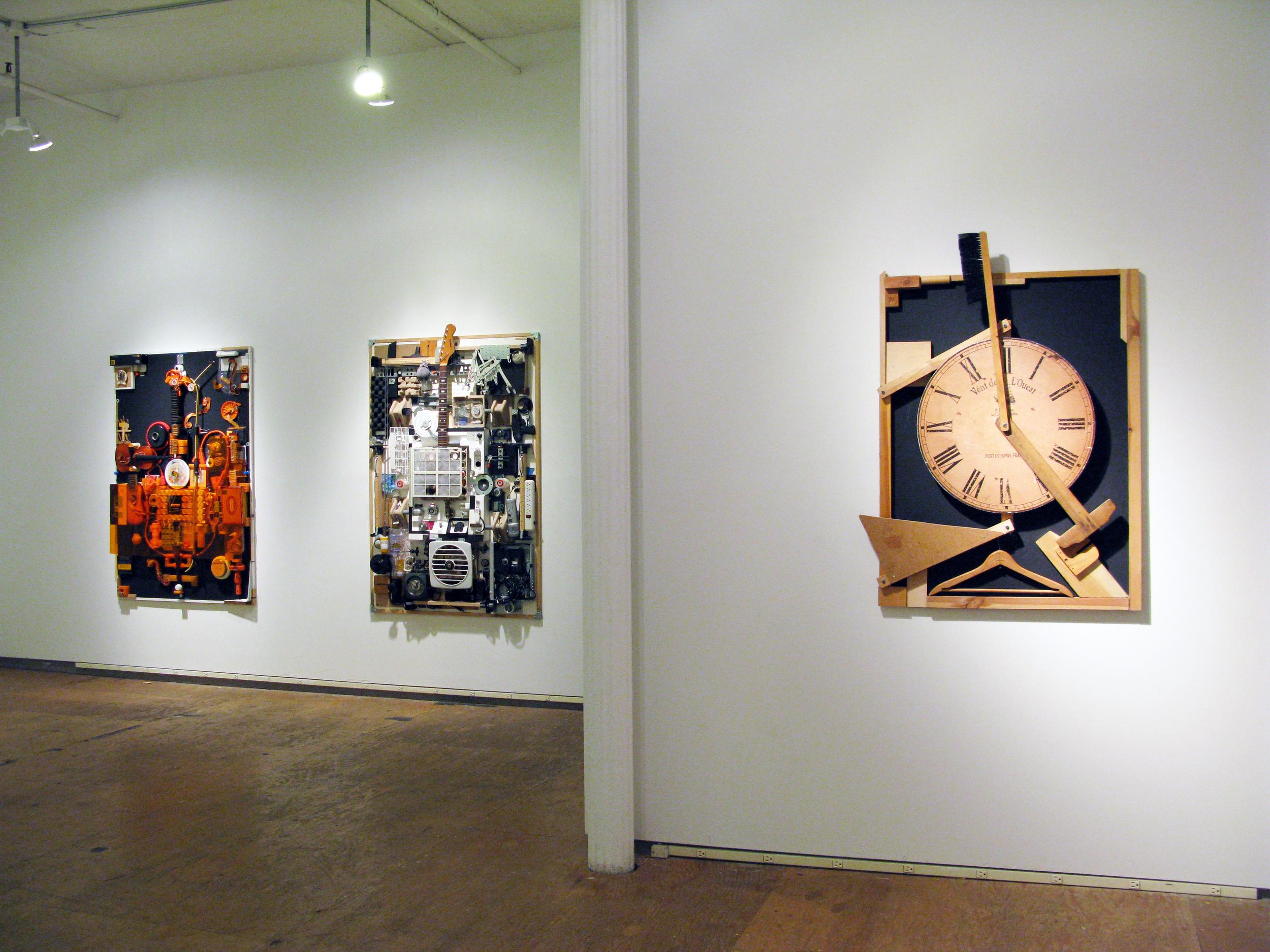 KB S-Show Exhib 7 F.jpg