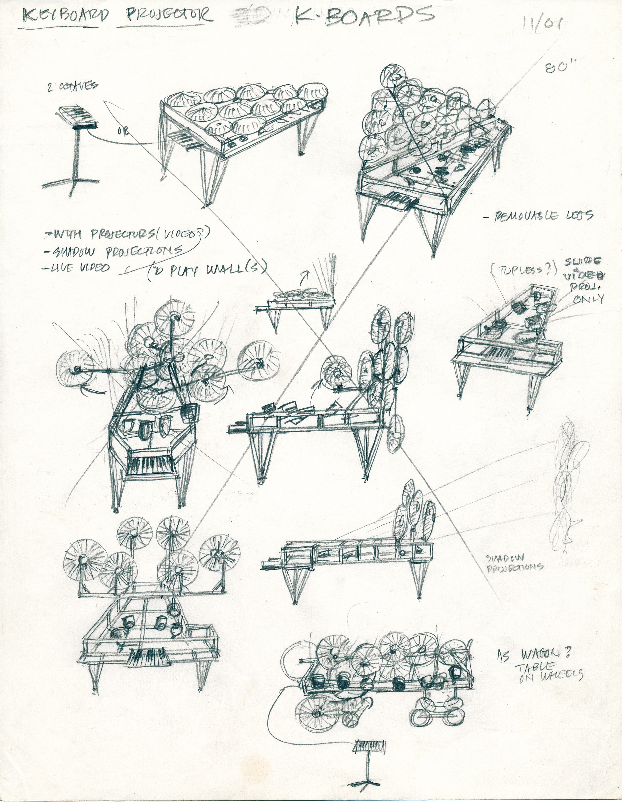 PIANO SKETCHES 14.jpg