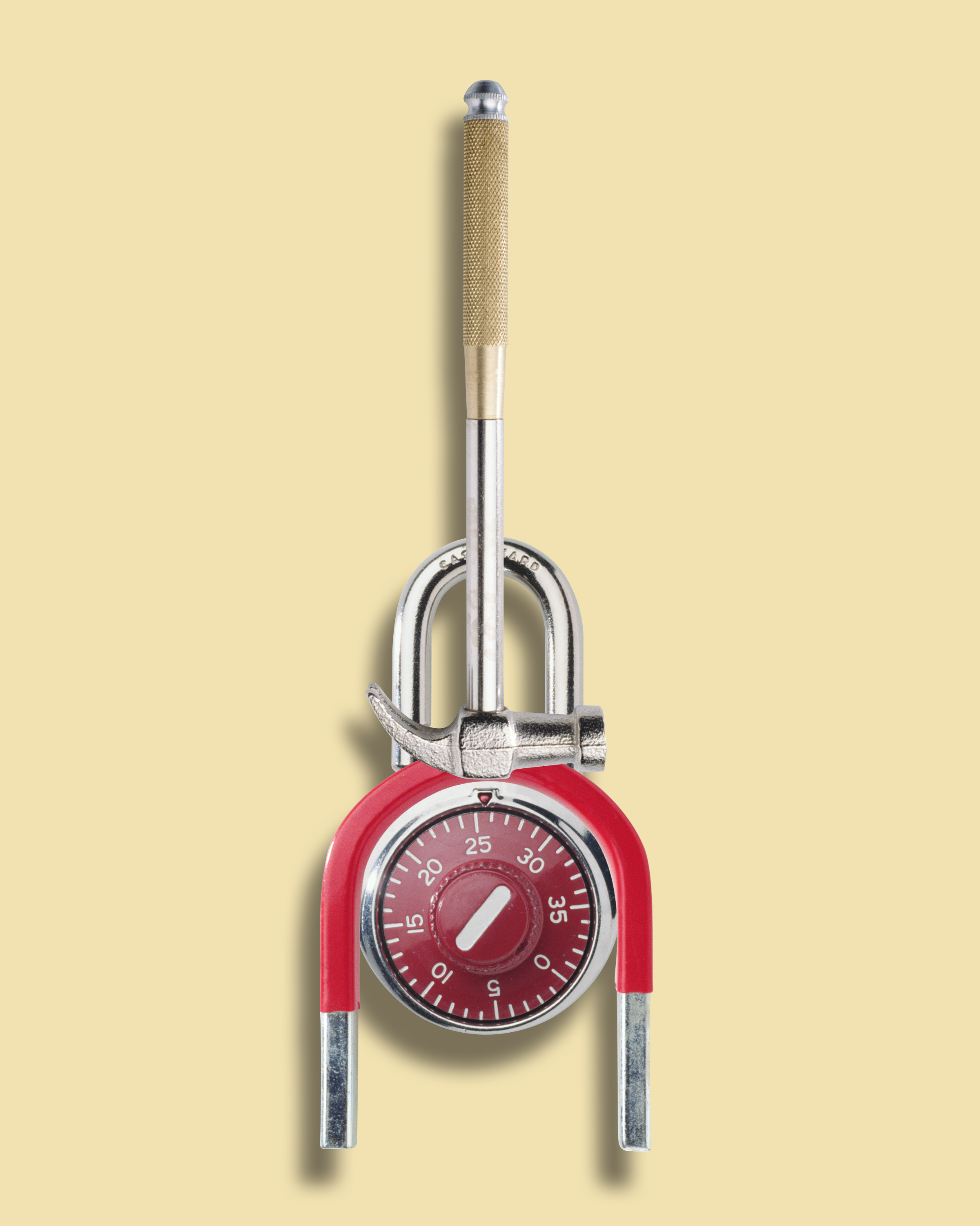 KB Object Series Padlock 12 color.jpg