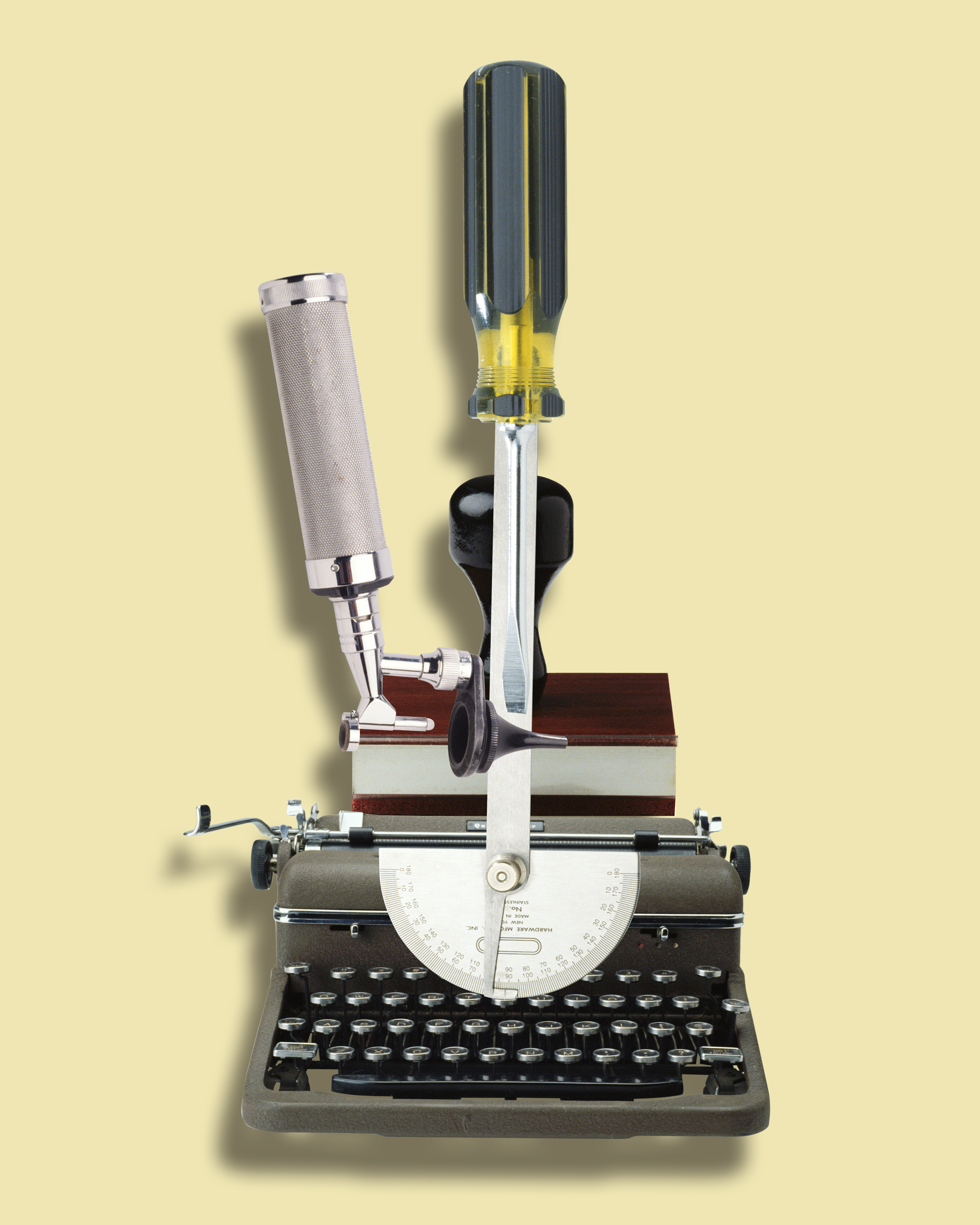 KB Object Series Typewriter 23 color.jpg