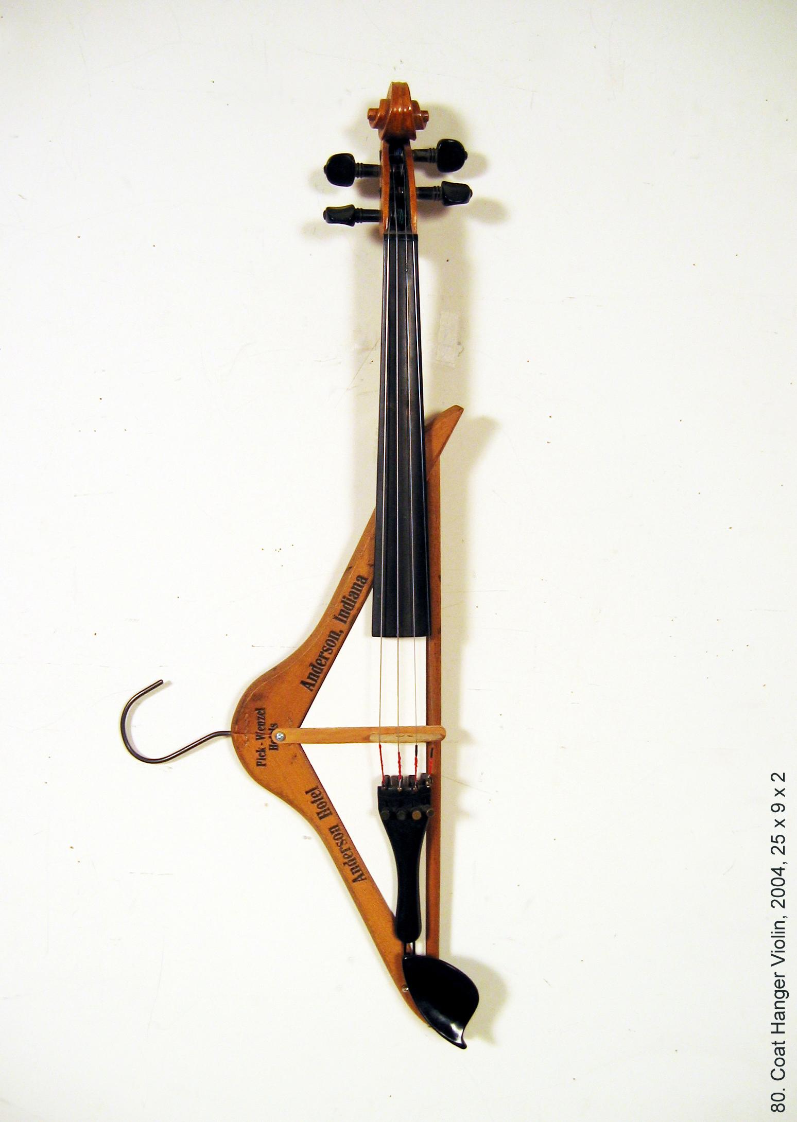 80 Coat Hanger Violin wt.jpg
