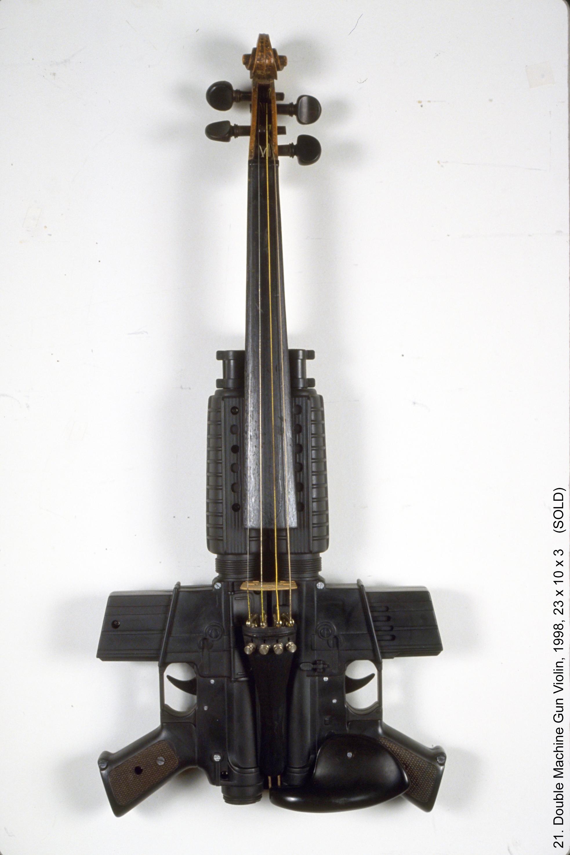 21 Double Machine Gun Violin wt.jpg