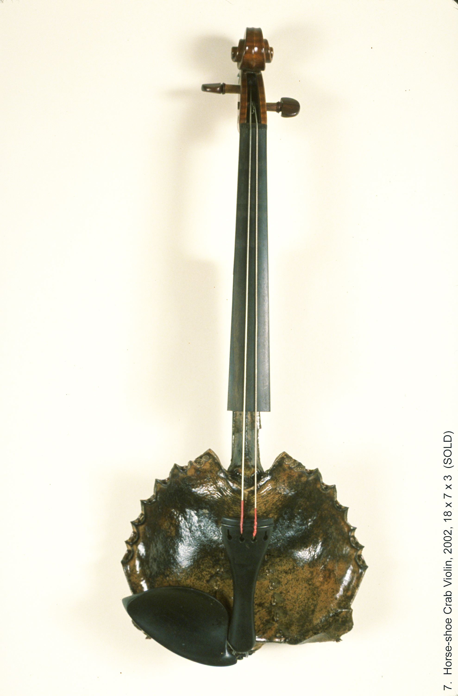 7 Horse-shoe Crab Violin wt.jpg