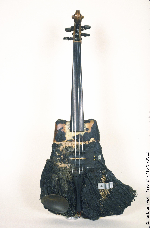 12 Tar Brush Violin wt.jpg