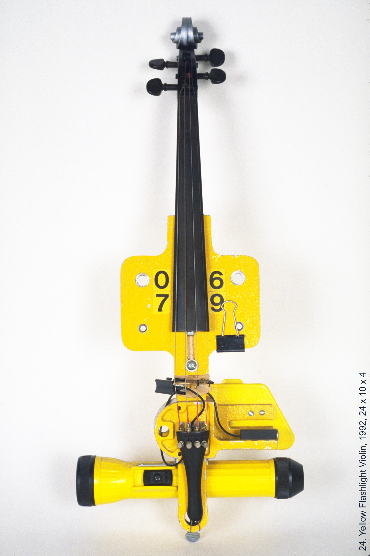 24 Yellow Flashlight Violin wt.jpg
