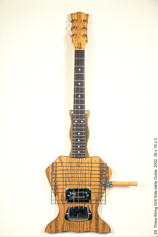 29 Three-String Grill Side-table Guitar wt.jpg