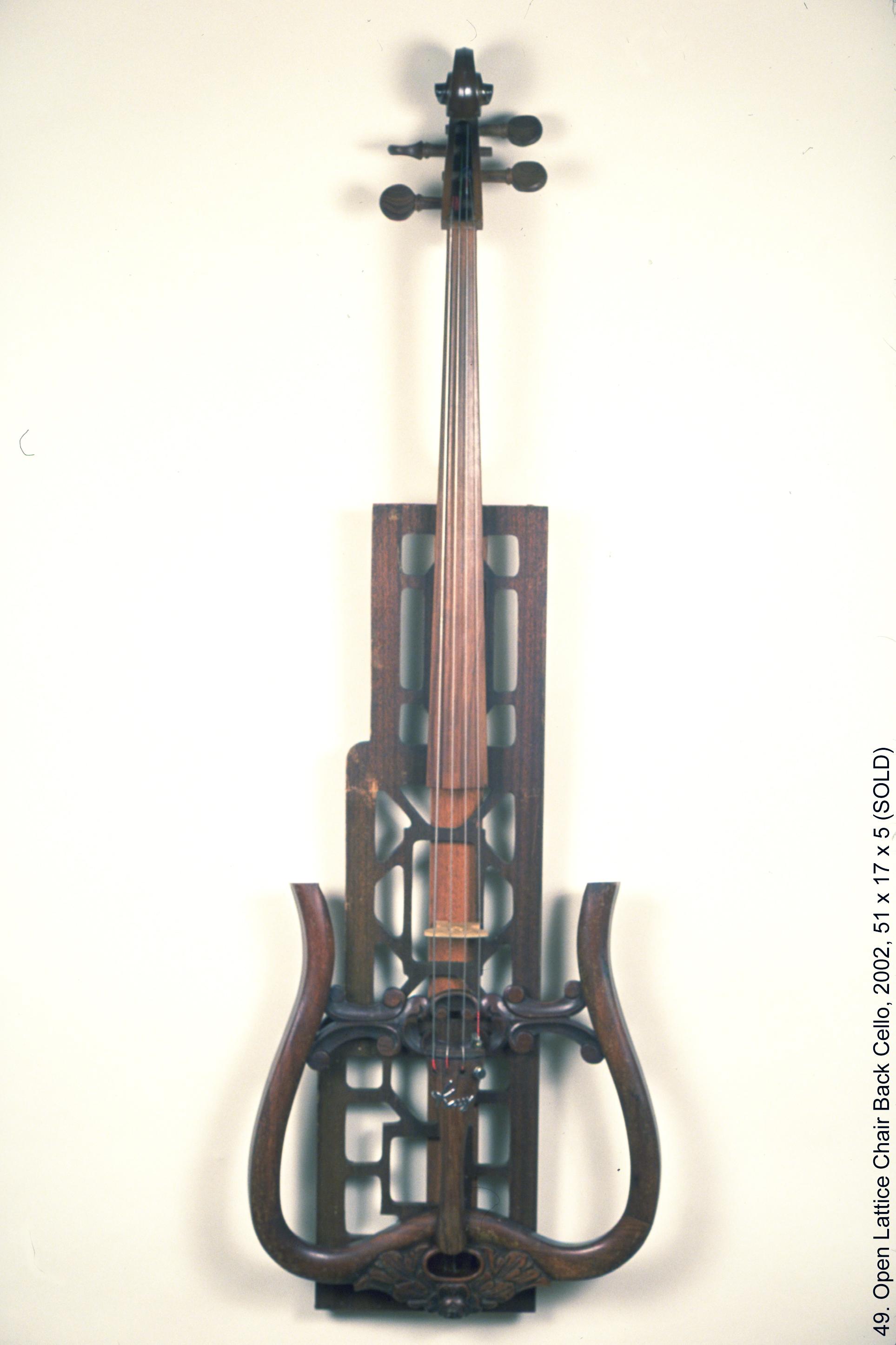 49 Open Lattice Chair Back Cello wt.jpg