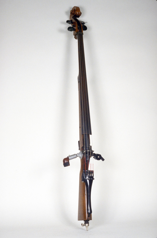 Rifle Cello.jpg