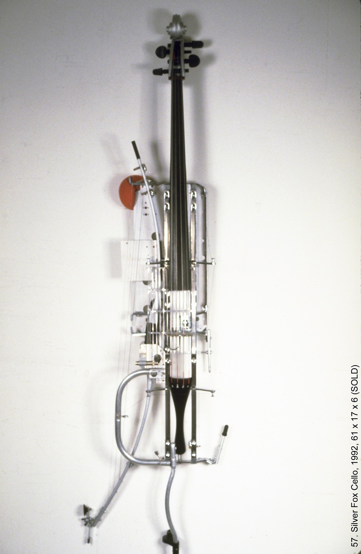 57 Silver Fox Cello wt.jpg