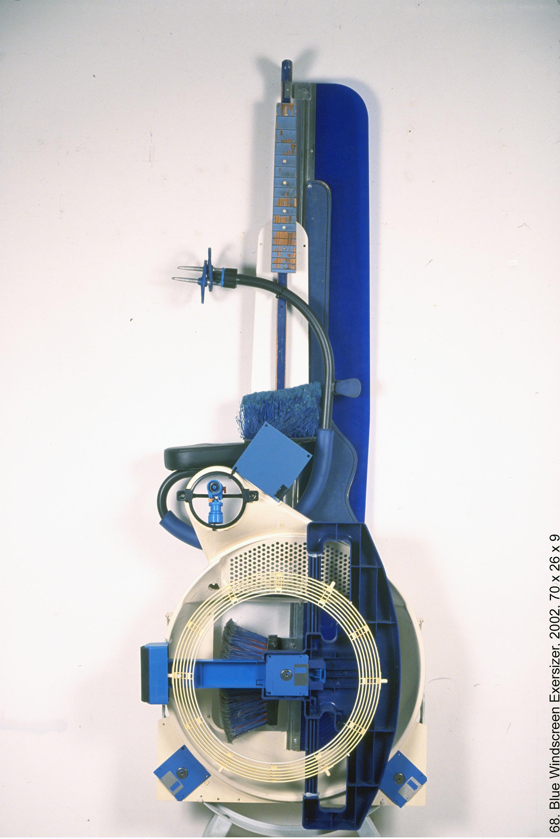68 Blue Windscreen Exersizer wt.jpg