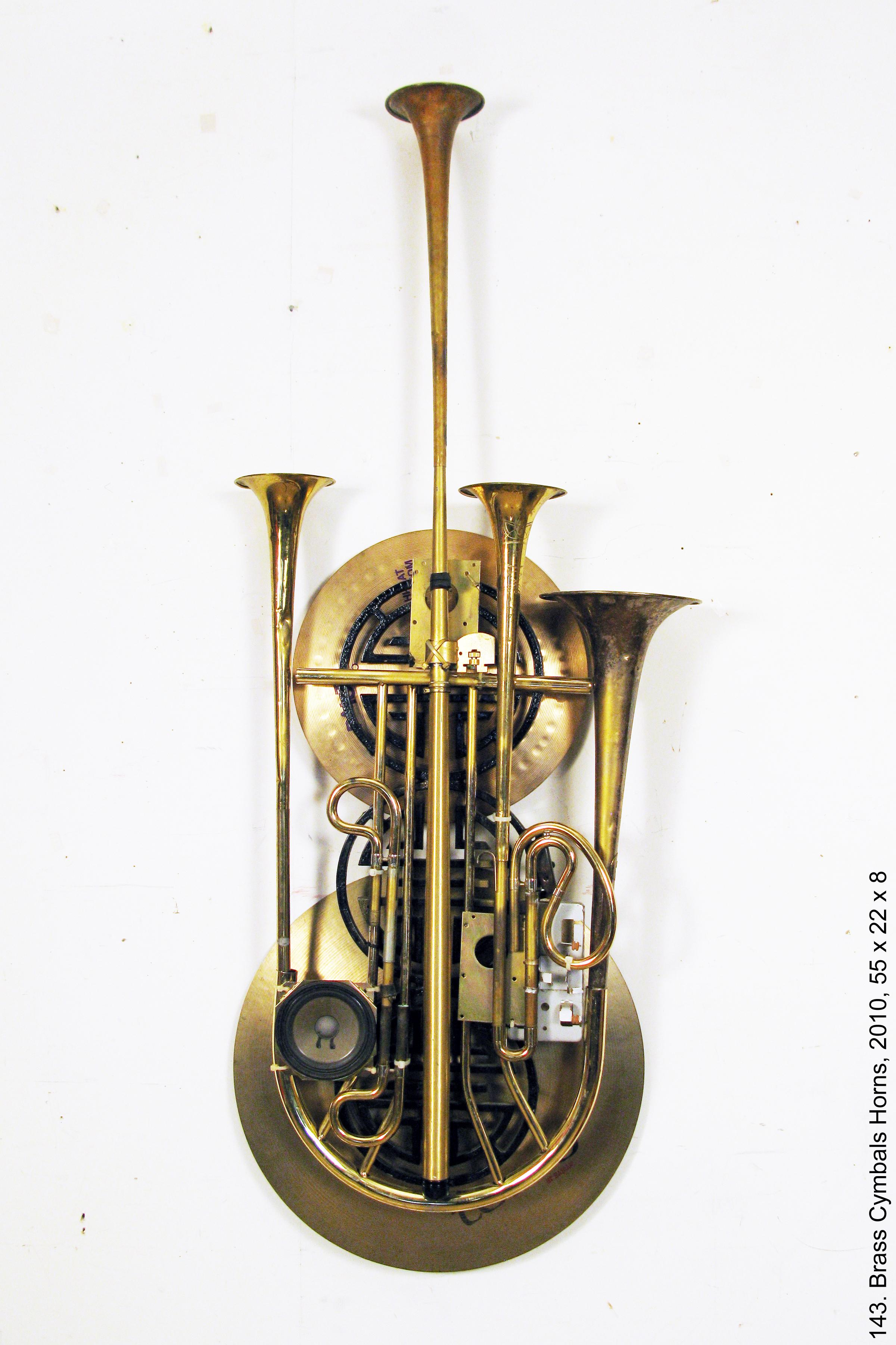 143 Brass Cymbals Horns wt.jpg