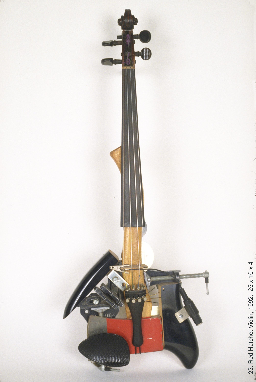 23 Red Hatchet Violin wt.jpg
