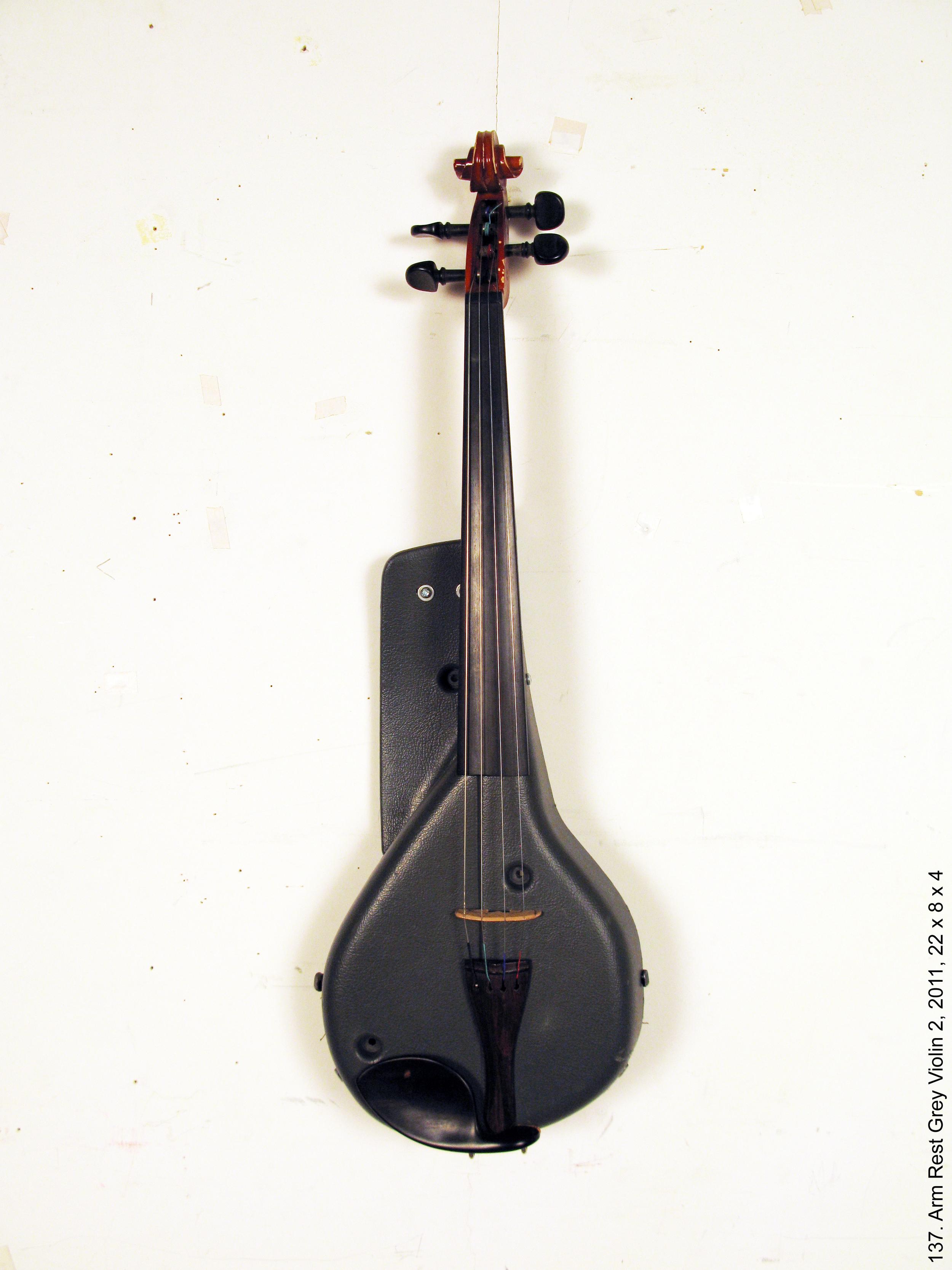 137 Arm Rest Grey Violin 2 wt.jpg