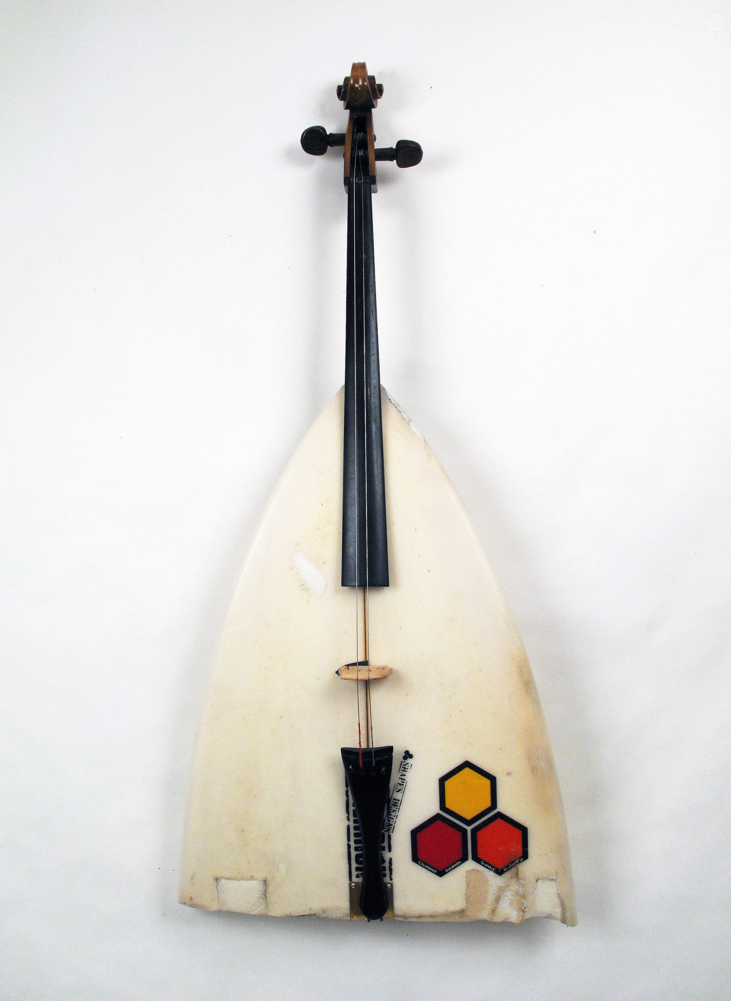 Surfboard Cello.jpg