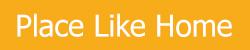 place_like_home.jpg