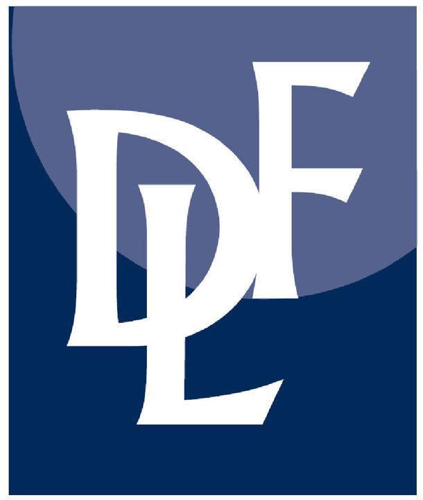 DLF logo.jpg