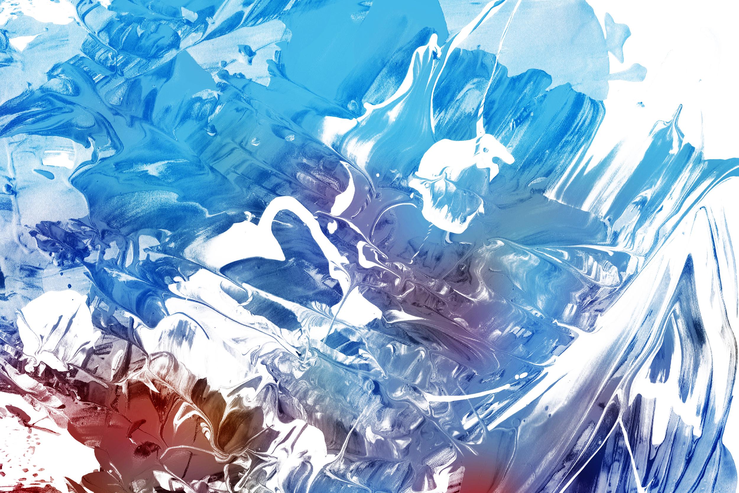 paint7.jpeg