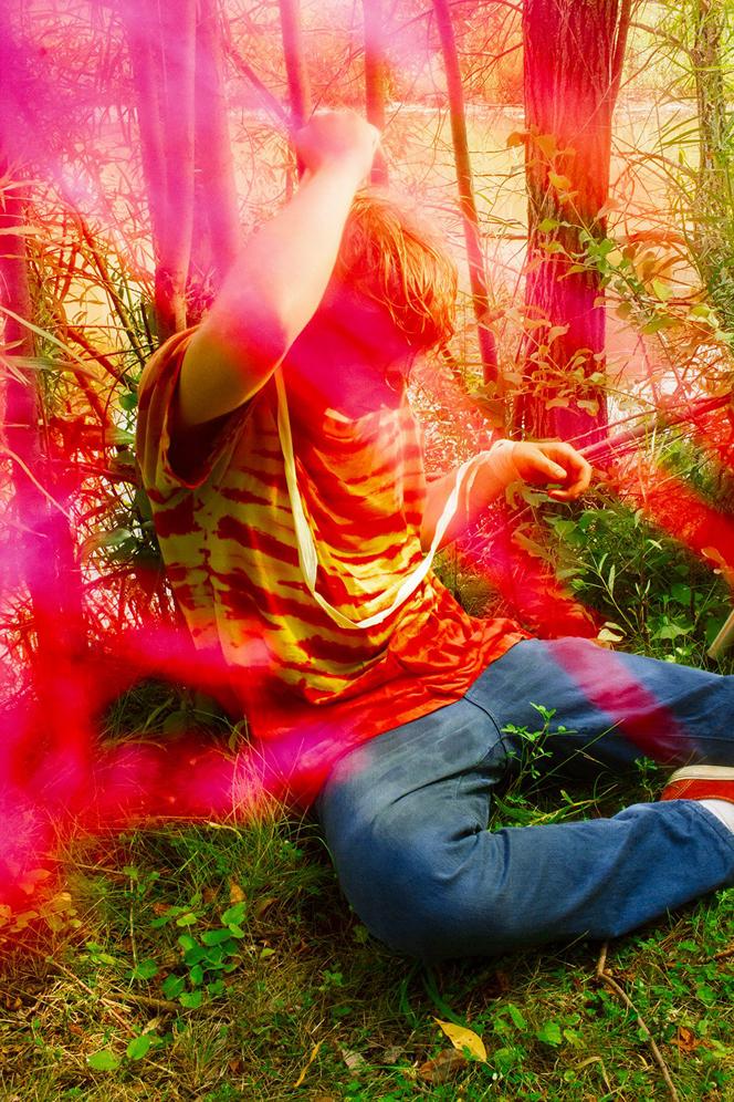 Self Healing.jpg
