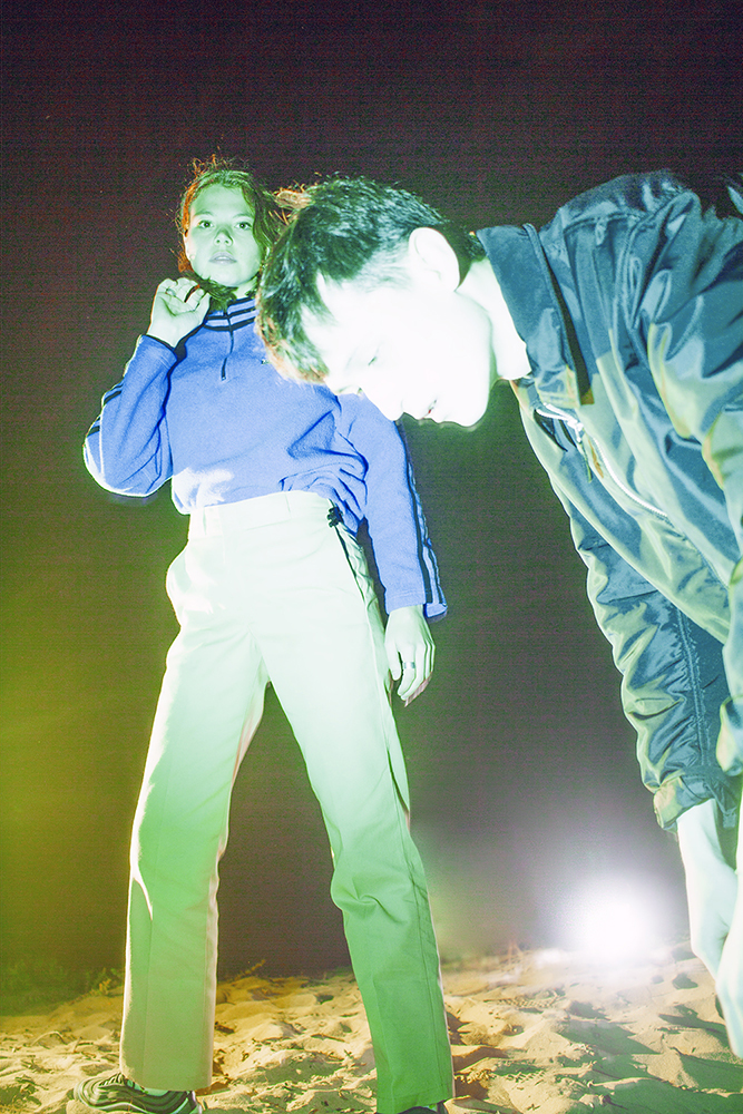 Chloe Kaul & Simon Lam.jpg