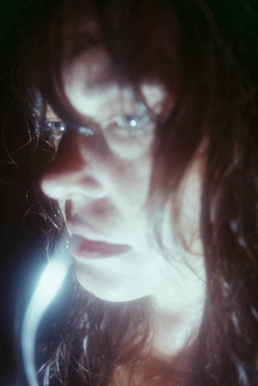 Adrienne Palm.jpg
