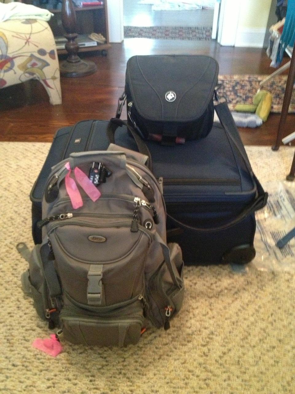 packed.jpg