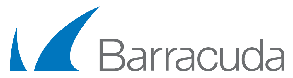 Barracuda Logo.png