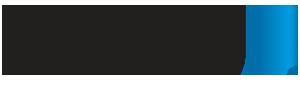 Venyu-Logo-NoTag-300PX.png