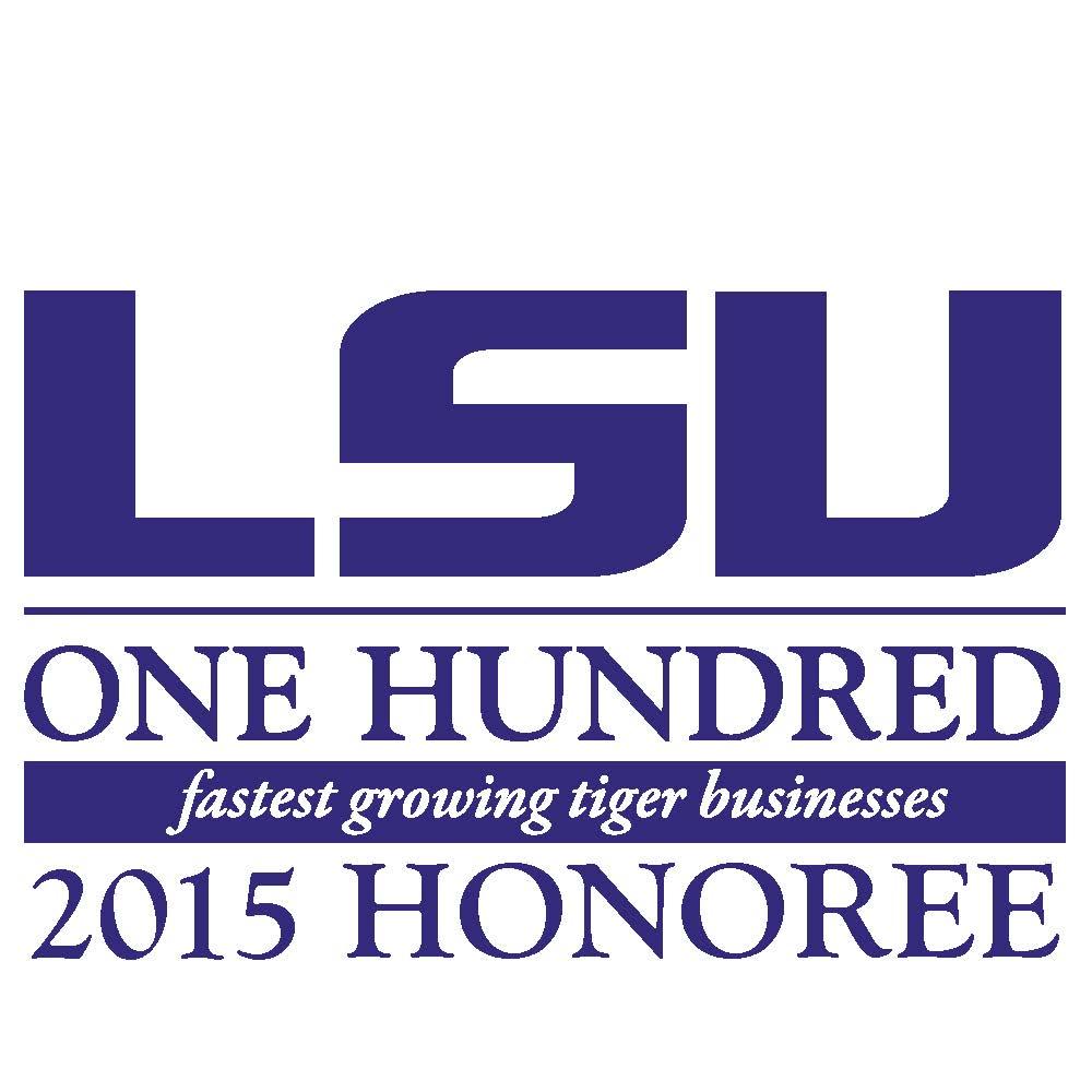 LSU 100 Honoree 2014.jpg