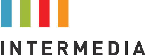 intermedia-logo.jpg