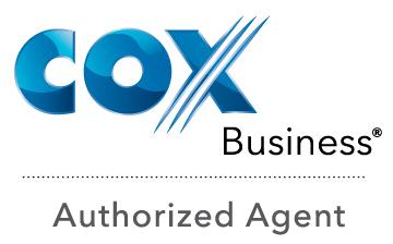 Cox Business Authorized Agent.jpg