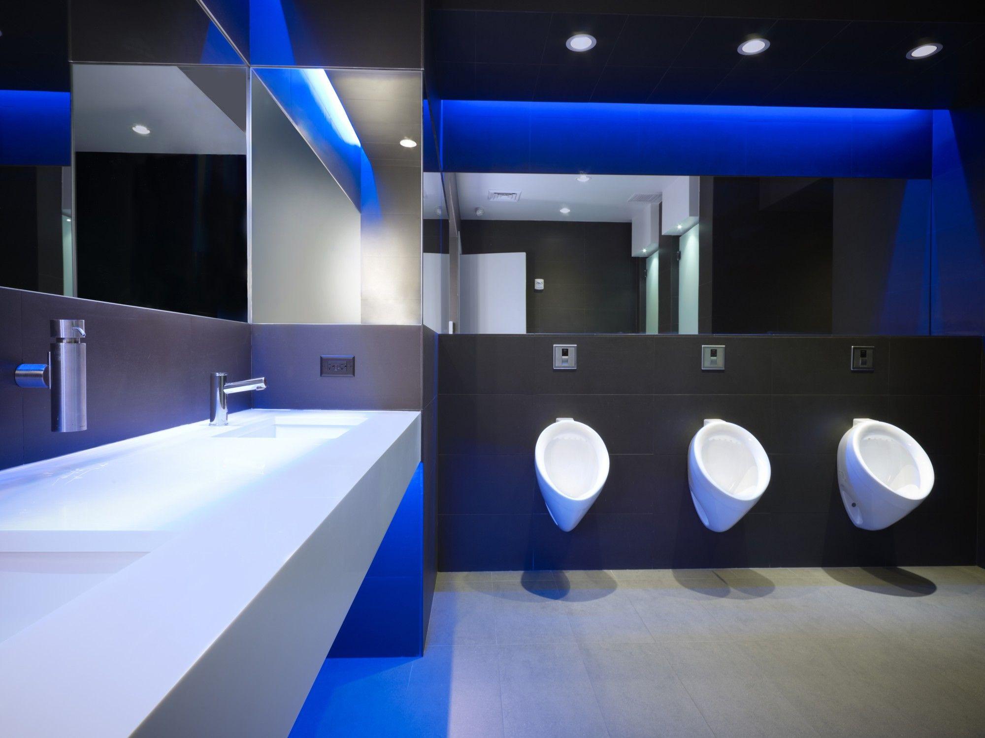 aurora_corporate_bathroom2.jpg