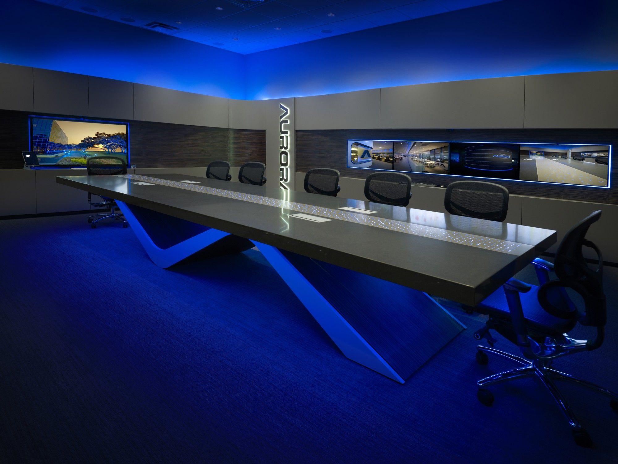 aurora_corporate_conferenceroom.jpg