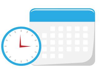 hub_schedule.jpg